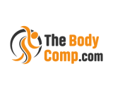 https://www.logocontest.com/public/logoimage/1488526951thebody1.png