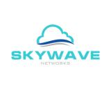 https://www.logocontest.com/public/logoimage/1489075461Skywave1.png
