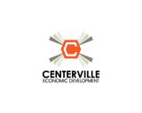https://www.logocontest.com/public/logoimage/1489620178CENTERVILLE-B.png