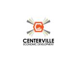 https://www.logocontest.com/public/logoimage/1489620612CENTERVILLE-c.png