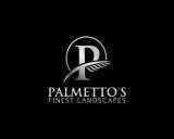 https://www.logocontest.com/public/logoimage/1489820953PALMETTOS-A.png
