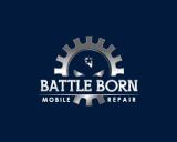 https://www.logocontest.com/public/logoimage/1489979128BATTLE-H.png