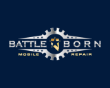 https://www.logocontest.com/public/logoimage/1490747964BATTLE-N.png
