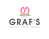 https://www.logocontest.com/public/logoimage/1491329257GR-01-2.png