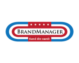 https://www.logocontest.com/public/logoimage/1492524706BM1-01.png