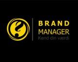 https://www.logocontest.com/public/logoimage/1492596030brandmanager-1.jpg