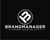 https://www.logocontest.com/public/logoimage/1492723696BM.png