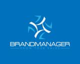https://www.logocontest.com/public/logoimage/1492733345BRAND-I.png