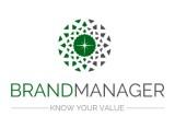 https://www.logocontest.com/public/logoimage/1492779059logo-10.jpg