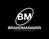 https://www.logocontest.com/public/logoimage/1492794271BRAND-N.png