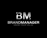 https://www.logocontest.com/public/logoimage/1492794600BRAND-O.png