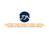 https://www.logocontest.com/public/logoimage/1493010112United Distributors Nepa_ United .png