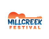 https://www.logocontest.com/public/logoimage/1493351645Mill Creek_mill copy 22.png