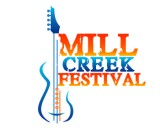 https://www.logocontest.com/public/logoimage/1493361313Mill Creek-1.jpg