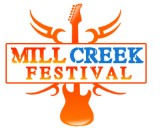 https://www.logocontest.com/public/logoimage/1493364517Mill Creek-2.jpg