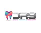 https://www.logocontest.com/public/logoimage/149511425514.png