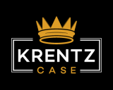 https://www.logocontest.com/public/logoimage/1495414338krentz1.png