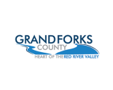 https://www.logocontest.com/public/logoimage/1495600004Grand Forks County_mill copy 20.png