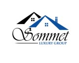 https://www.logocontest.com/public/logoimage/1495778107Sommet Luxury Group.jpg