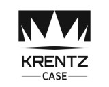 https://www.logocontest.com/public/logoimage/1496241298logo-4.jpg
