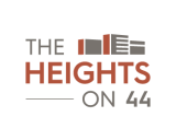 https://www.logocontest.com/public/logoimage/1496457274heights3.png