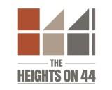 https://www.logocontest.com/public/logoimage/1496477174logo-6.jpg