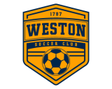 https://www.logocontest.com/public/logoimage/1497413183weston1.png