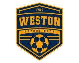 https://www.logocontest.com/public/logoimage/1497413207weston2.png