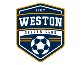 https://www.logocontest.com/public/logoimage/1497751445weston3.png