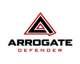 https://www.logocontest.com/public/logoimage/1500745817arrogate1.png