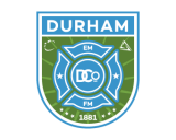 https://www.logocontest.com/public/logoimage/1501378689durham1.png