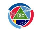https://www.logocontest.com/public/logoimage/1501654925dc.jpg