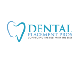 https://www.logocontest.com/public/logoimage/1503979257Dental Placement Pros_Durham County copy 9.png