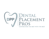 https://www.logocontest.com/public/logoimage/1504362201Dental Placement Pros2_Artboard 537 copy.png