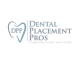 https://www.logocontest.com/public/logoimage/1504414273Dental Placement Pros2_Artboard 495 copy 25.png