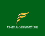 https://www.logocontest.com/public/logoimage/1506132723Flor _ Associates 009.png