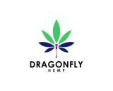 https://www.logocontest.com/public/logoimage/15064524992.png