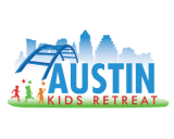 https://www.logocontest.com/public/logoimage/1506745116Austin Kids Retreat_Austin copy 13.png