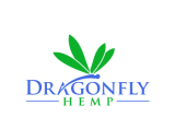 https://www.logocontest.com/public/logoimage/1506775871Dragonfly Hemp.png