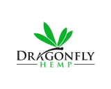 https://www.logocontest.com/public/logoimage/1506776275Dragonfly Hemp.png