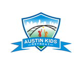 https://www.logocontest.com/public/logoimage/1506811442Austin Kids Retreat.png