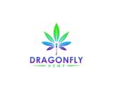 https://www.logocontest.com/public/logoimage/15069498983.png