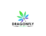 https://www.logocontest.com/public/logoimage/15069503524.png
