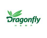 https://www.logocontest.com/public/logoimage/15070092051.png