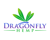 https://www.logocontest.com/public/logoimage/1507042645Dragonfly Hemp.png
