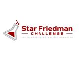 https://www.logocontest.com/public/logoimage/1508472776starfriedman1.png