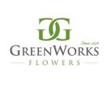 https://www.logocontest.com/public/logoimage/1508776440greenworks1.png