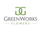 https://www.logocontest.com/public/logoimage/1508797914greenworks3.png