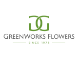https://www.logocontest.com/public/logoimage/1508797937greenworks4.png