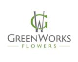 https://www.logocontest.com/public/logoimage/1508798878greenworks5.png